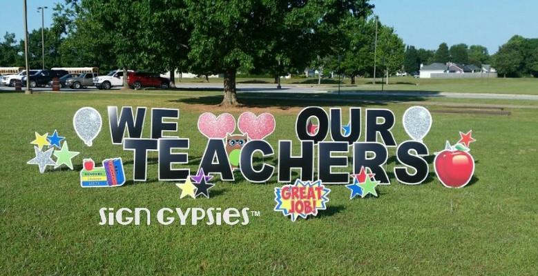Teachers 3.jpg