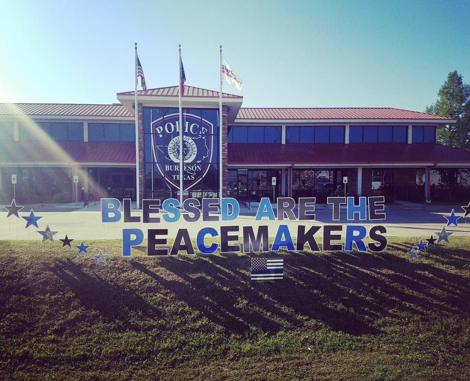 Peacemakers Community.jpg