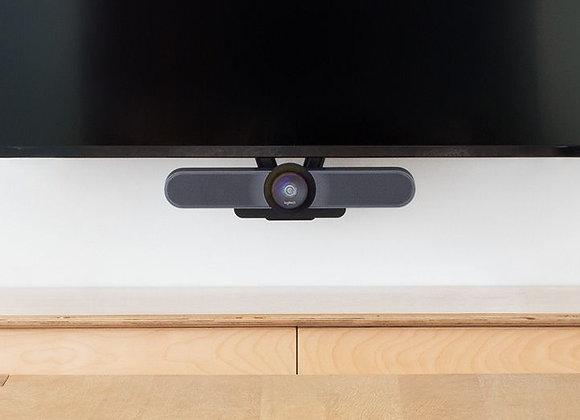 TV Mount para MeetUp