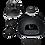Thumbnail: Micrófonos de Expansión para Logitech Group
