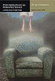 Psychperspectives image.webp
