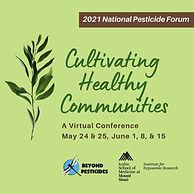 beyond pesticides forum 2021.jpg