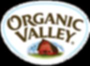 OrganicValley_logo.png
