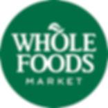 WFM_Logo_Kale_Green_RGB-1028x1028-e599ed