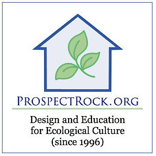 prospect rock permaculture.jpg