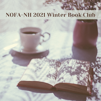 winter book club.png