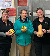 holderness staff holding squash.jpg