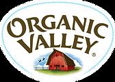 OV_Logo_4clr.png