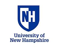 UNH-Logo.png