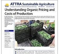 organic-pricing-110619.png