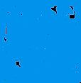 WPM logo.png