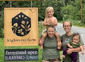 Highwater Farm.jpg