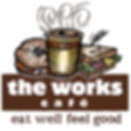 Works Cafe - Full Color Brown (1).jpg