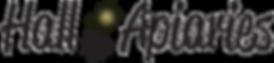 BW_RGB-Hall Aparies Logo 2015.png