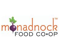 Monadnock Food Coop Logo.png