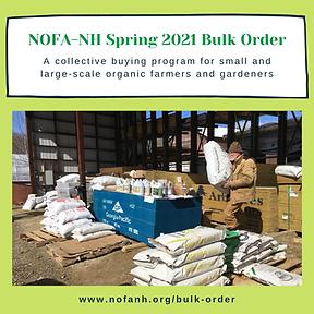 bulk order 2021.png
