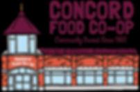 concord food coop.jpg