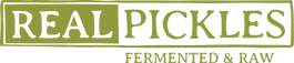 real pickles logo.png