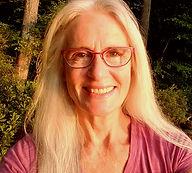 Irene LeMessurier member Profile.jpg