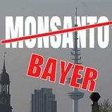 NH March Against Bayer-Monsanto Communit