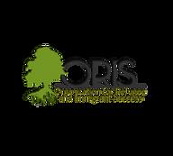 ORIS Logo.png