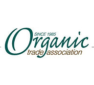 organic-trade-association-logo.jpg