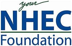 nhec-foundation-logo400x300-300x191.jpg