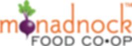 Monadnock Food Co-op Logo.jpg