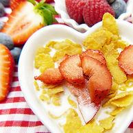 nutrition photo.jpg