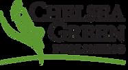 chelsea green logo.png