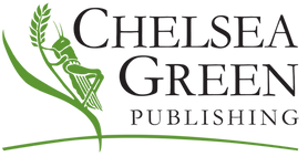 chelsea green logo.png