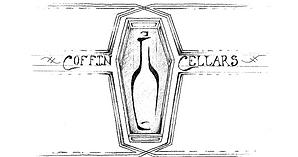coffin cellars.png