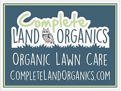Complete Land Organics Logo.jpg