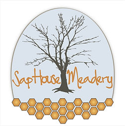 Sap House Meadery.jpg