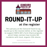 concord co-op round up.png
