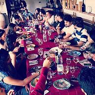 friends gathering meal.jpg