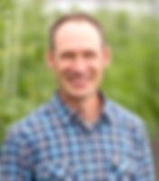 Ben Hartman headshot.jpg