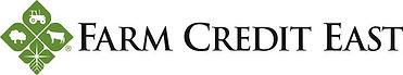 Farm-credit-East-Logo1.jpg