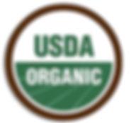 USDA Organic Logo.jpg
