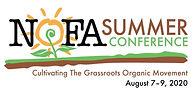 nofa summer conference.jpg