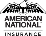 ANI-logo_blk.png