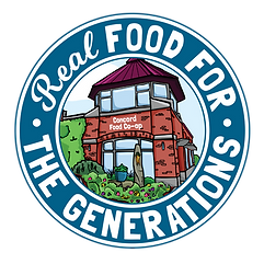 Real food for the generations logo 2.png
