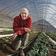 Larry Pletcher - Veg Ranch.jpg