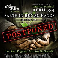 real%20organic%20project%20symposium%20p