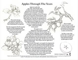 c.p. 2020 Apples NOFA-NH.png