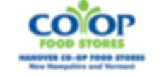 Coop Food Stores Hanover Logo.jpeg