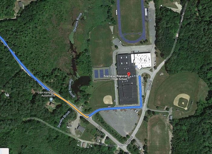 Screenshot_2019-11-18 Google Maps.jpg