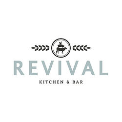 Revival Kitchen.jpg