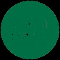 9F182488-CE06-4DB9-9C30-D48C71F179CF.png