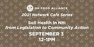 Soil-series-2021-Network-Cafe-Series-banner.png